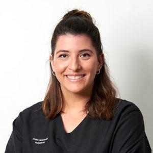 Jenny Monterde Clínica Dental Soler Gomis