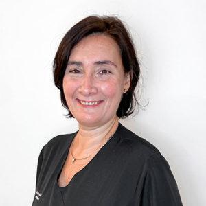 Marta Vilar Clínica Dental Soler Gomis