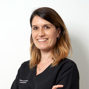 Mónica Martínez Clínica Dental Soler Gomis