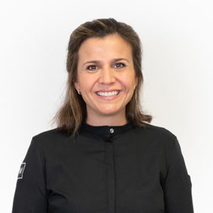 Dra. Ani Soler Clínica Dental Soler Gomis